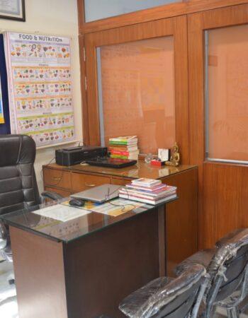 Yuvan Naturopathy center @ 4/3 Moulsiri Road, Shipra suncityIndirapuramGhaziabad